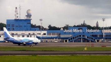 Aeropuerto-Jose-Marti-635