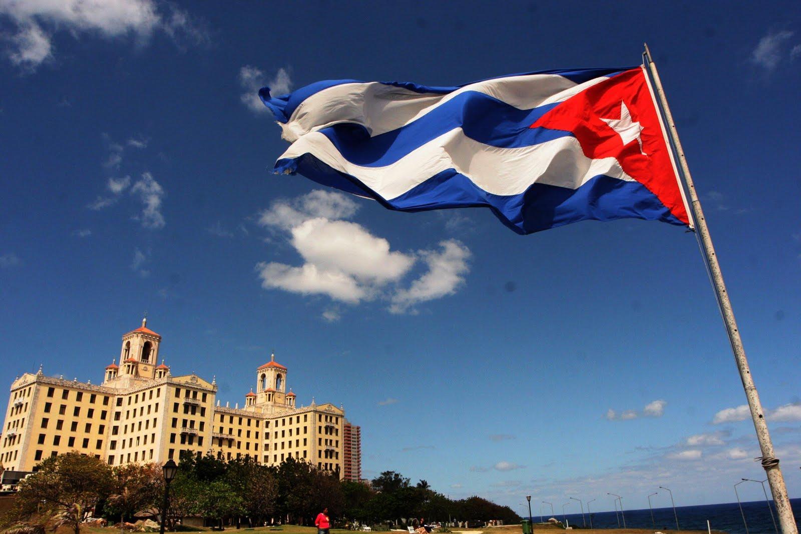 Resultado de imagen para Fotos de Cuba