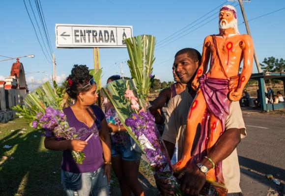cubanosxx630-580x400