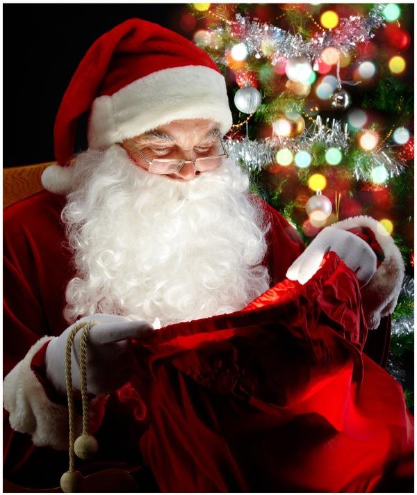 FreeGreatPicture.com-28025-santa-claus