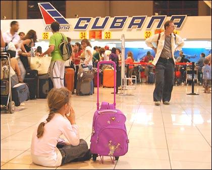 havana-aeropuerto