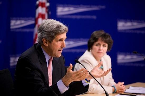 john-kerry-secretary-state-cuba-policy