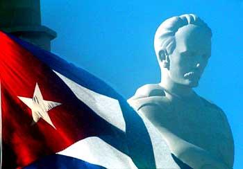 bandera-cuba-marti-jose1