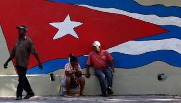 Cuba_residentes.jpg_53082678