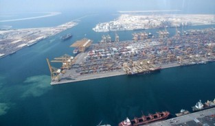 jebel_ali_port_1_imresolt-662x390