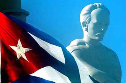 bandera_cubana_marti