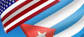 cubanos-usa