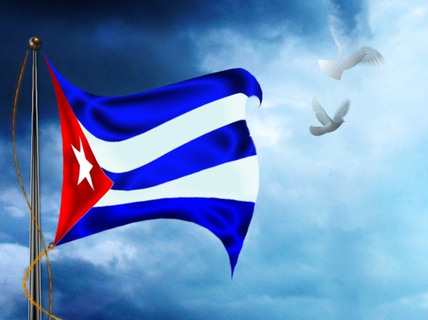Cuban_Flag_by_killdark