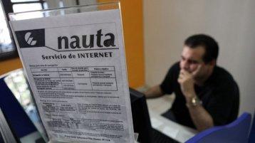 22-de-junio.-Internet-Cuba