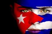 Nacionalismo-cubano-420x278