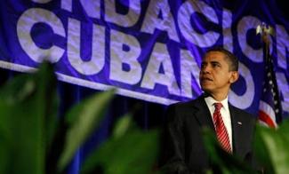 obama_y_cuba
