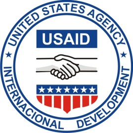 USAID1
