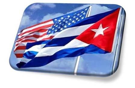 bandera-cuba-usa