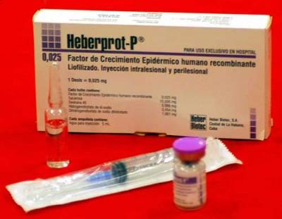 heberprot-p-2007-05-31