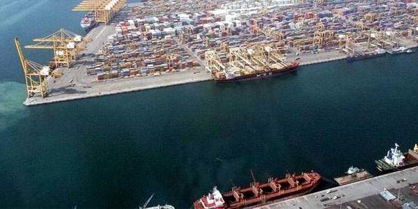 puerto-mariel-zona-desarrollo