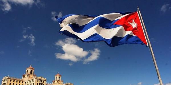bandera_cubae-771x385