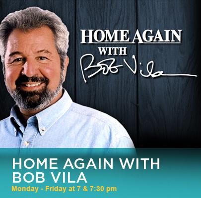 Bob-Vila-en-Home-Again