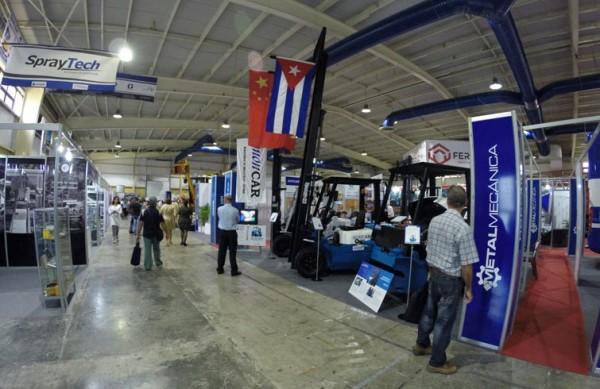 CubaIndustria-2014_6804-755x490