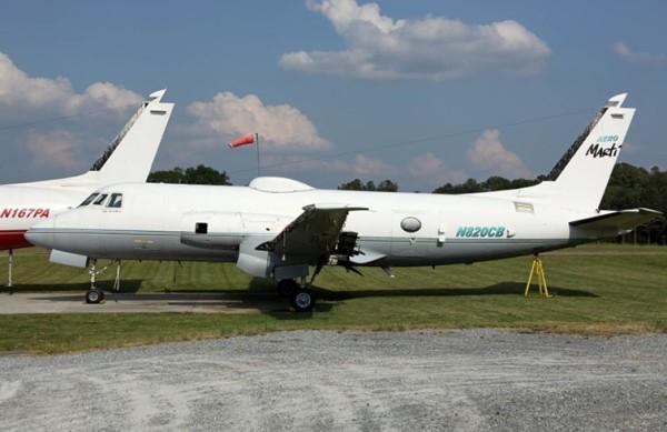 avion-755x490