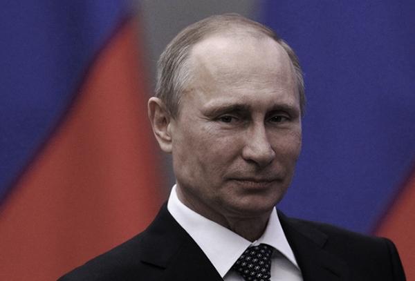 Putin-Cuba