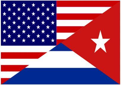 usa-cuba_flag