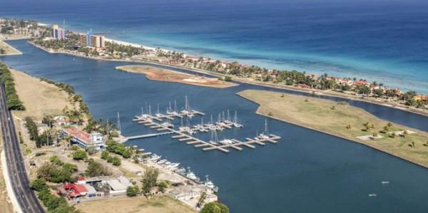 marina_varadero_2w-771x385