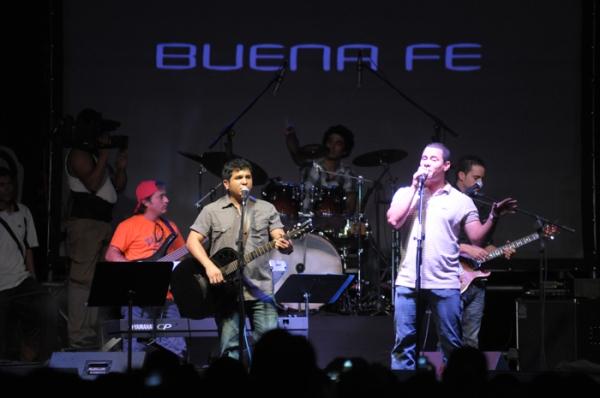 11.06.2010-Concierto-Buena-Fe-6240