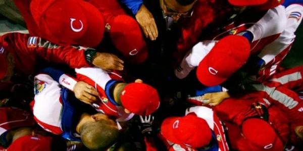 beisbol-Cuba-685x342-771x385