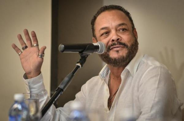 cantautor-cubano-pancho-cespedes-cantara-vez-anos-habana_1_2137104