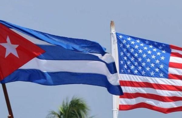 Relaciones-Cuba-Estados-Unidos_Internet-op-755x490