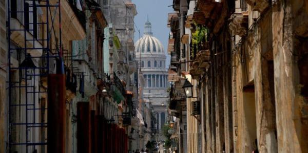 Capitolio_2_Havana_Cuba-771x385