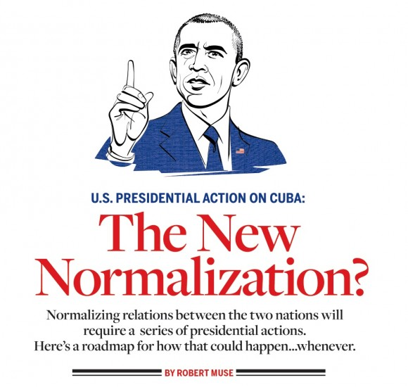 the_new_normalization_01-copia-580x550