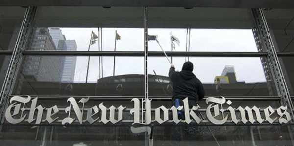 the_new_york_times_624x351_reuters-685x342 (2)
