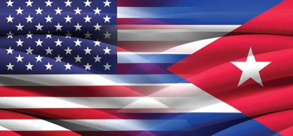18_Usa-And-Cuba-740-645x300
