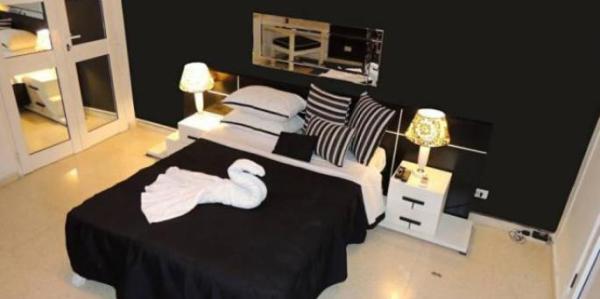 alquiler_habitación_privado_Cuba14-685x342