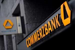 commerzbank_alemania