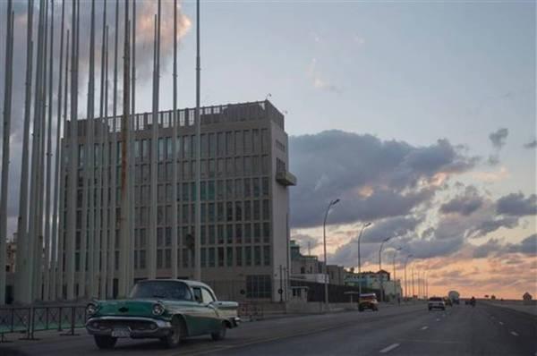 CUBA-EEUU_EMBAJADA_SPANXLAT107