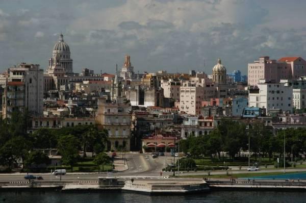 Habana_P3