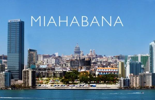 miahabana-3-755x490