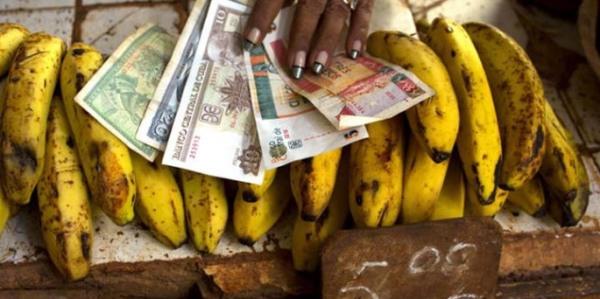 NYT_economia_cubana-685x342