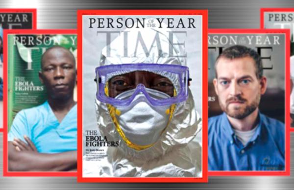 time-ebola_0-755x490