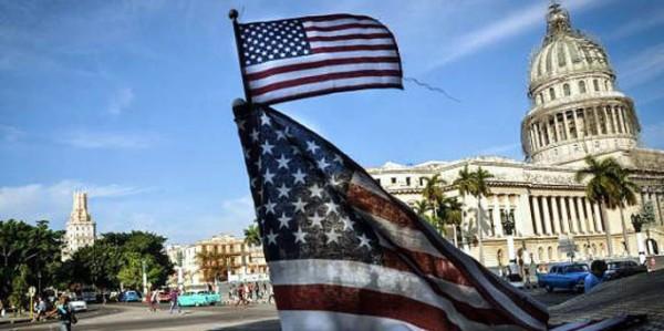 bandera-usa-cuba-685x342