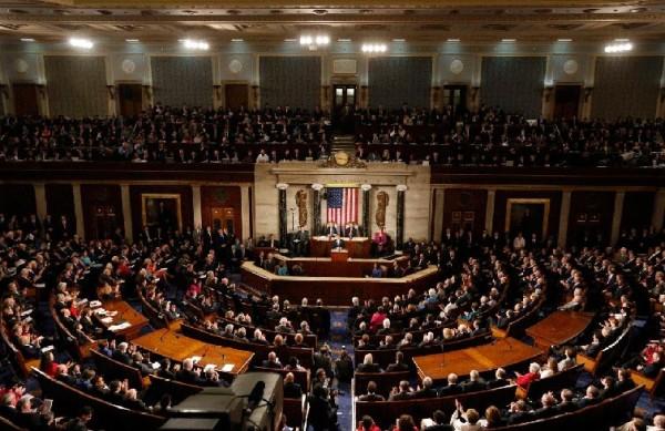 congreso-op-755x490