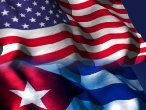 Cuba-y-Estados-Unidos1-580x435