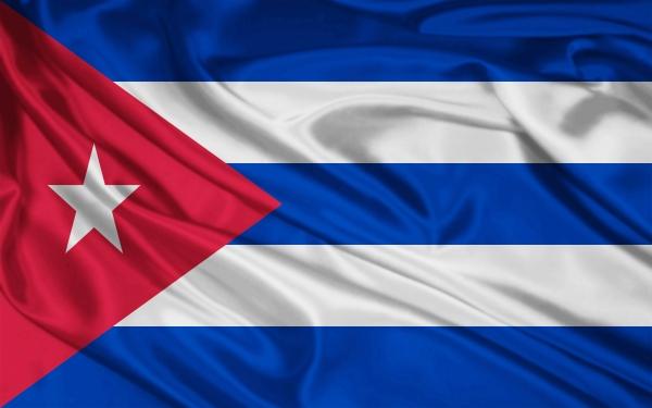 bandera-de-cuba-wallpapers_32941_1920x1200