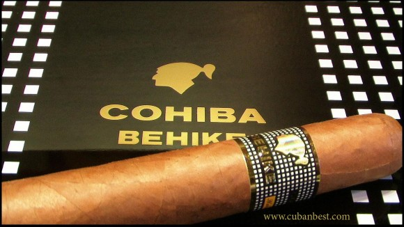 cohiba_behike_pic_2-580x326