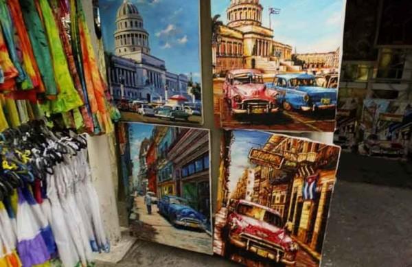 Cuba-2013-489-755x490