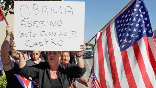 cubanos-divididos-alegria-acuerdo-EEUU_MDSVID20141218_0008_17