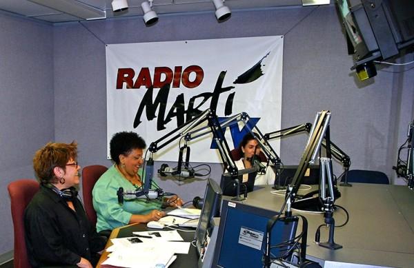 Radio_Martí_broadcast_studio-755x490