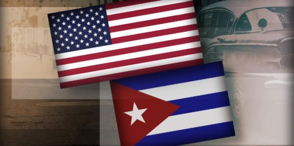 US-CUBA-FLAGS-monitor-685x342